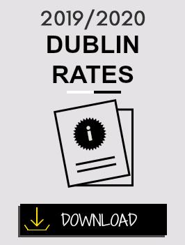 CEI Dublin prices button 2019-20