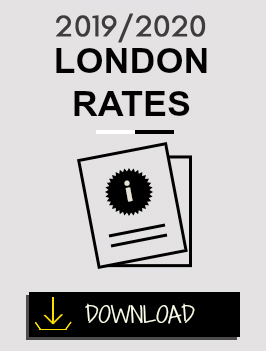 prices button CEI london 2019-20