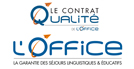 logos-qualite-office-cei-wts.jpg