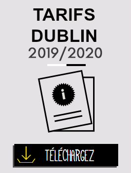 bouton prix dublin 2019-2020