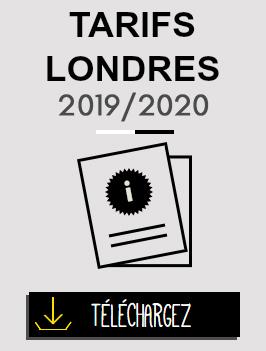 bouton prix Ld 20192020