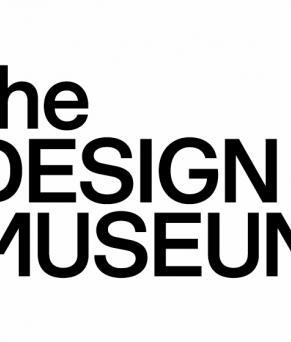 design-museum-londres