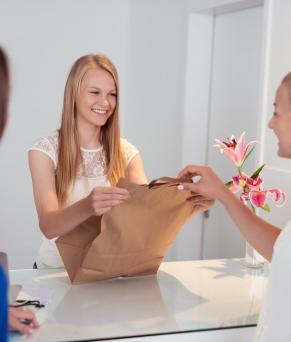 offre-stage-assistant-ventes-londres