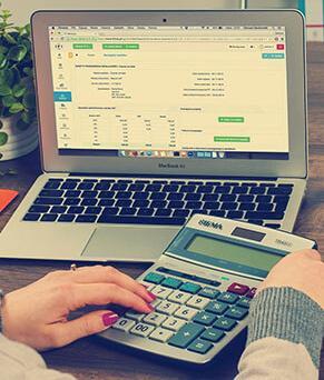 Offre de stage Londre finance comptabilité