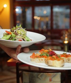 job-offer-commis-chef-london-marylebone