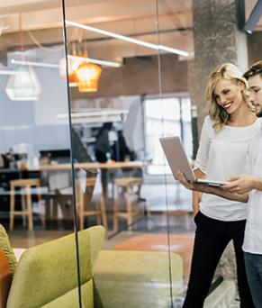 customer service assistant_internship in Cork_15465
