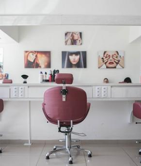 offre-stage-dublin-assistant-coiffeur-salon