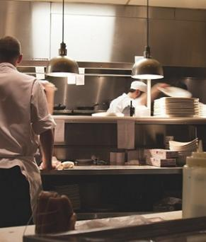 kitchen-cook-job-london