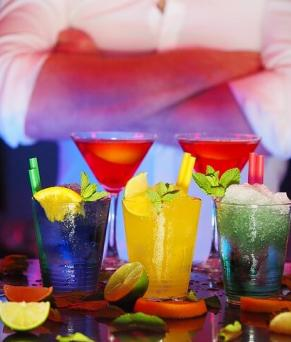 Offres d'emploi à Londres - Barman dans un hotel 3*
