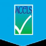 École partenaire à Dublin ACELS
