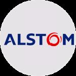 Alstom/ATS UK, partenaire CEI stage à Londres