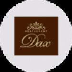 Partenaire irlandais Dax Restaurant