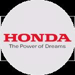 Entreprise partenaire du CEI : Honda London