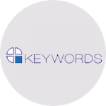 Entreprise partenaire Keywords Studio