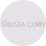 Partenaire Irlandais Melissa Curry