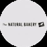 Entreprise Natura Bakery