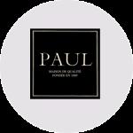 Partenaire du CEI à Londres : Paul UK