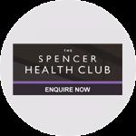 Entreprise partenaire Spencer Heatlh Club