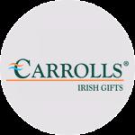 Partenaire du CEI en Irlande : Carrolls Irish