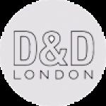 Entreprise DandD London