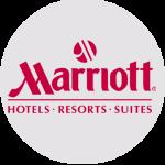 Entreprise Marriott