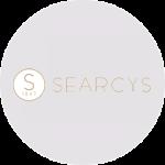 Entreprise anglaise Searcys
