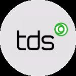Entreprise partenaire TDS