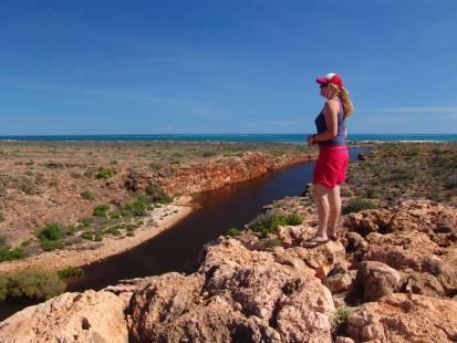 road-trip-australie
