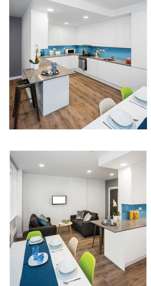 international-residence-dublin-new-offer-dining-room