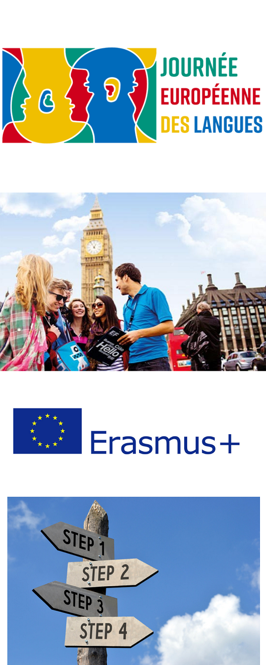 journee-europeenne-langues-erasmus-jeunes-etudiants-big-ben