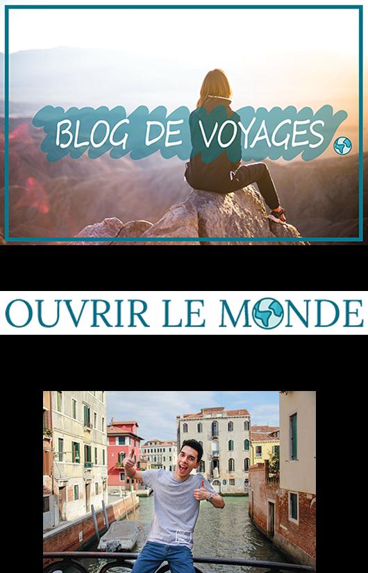 blog-voyages-cei-ouvrir-le-monde