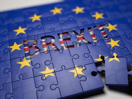 Carrière_Royaume_Uni_Brexit