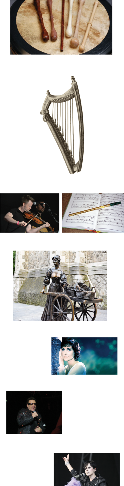 harp-flute-fiddle-bono-cranberries-enya