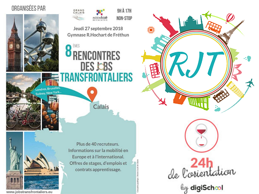 rencontres-jobs-transfrontaliers-salon-24h-orientation-digischool