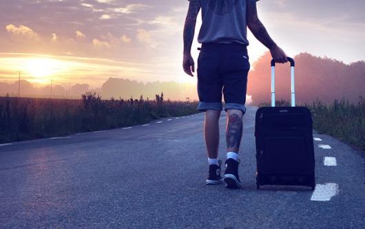 Comment bien préparer son séjour à l'étranger ?