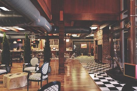 internship-offer-london-hr-hall-hotel