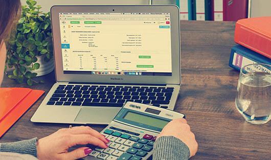 Offre de stage à Londres dans la comptabilité et la finance