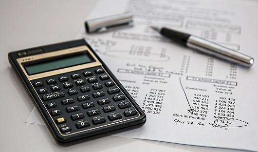 calculator-finance-assistant-end-of-studies-internship-offer-londres