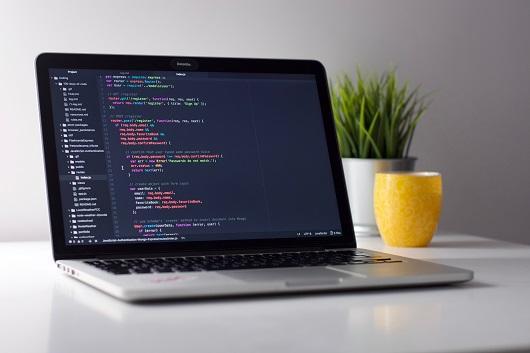 computer-programming-internship-dublin-IT-business-development-assistant