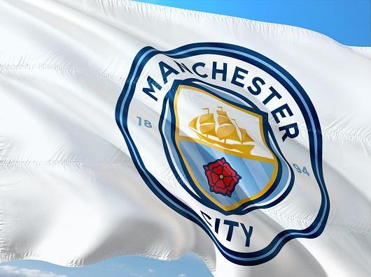 manchester-flag-white-blue