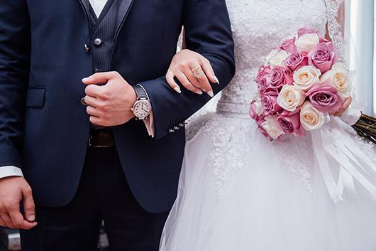 couple-bride-internship-london-communication