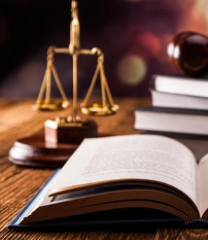 article droit du travail