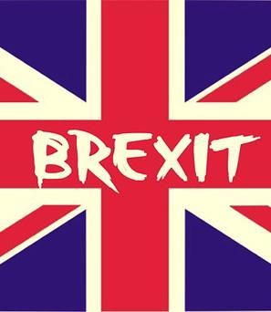 Brexit_travail_angleterre