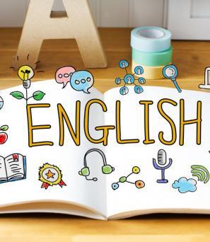 anglais-carriere-professionnelle-book-graffs
