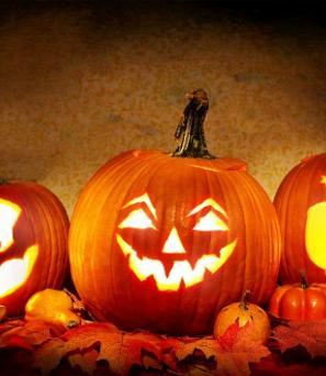 halloween-fete-irlandaise-jack-o-lantern