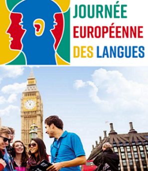 journee-europenne-langues-big-ben-jeunes-etudiants