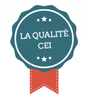 quakite-cei-garanties