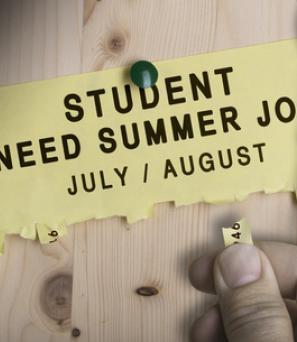 boulot-été-summer-job-expatriation-jeunes