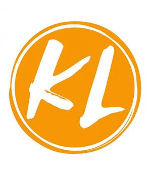 Logo KL Radio