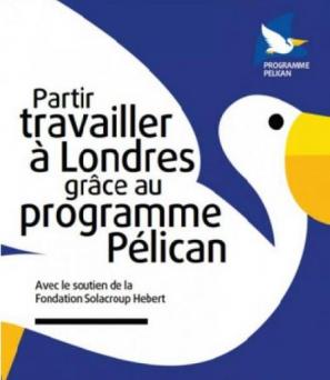 programme-PELICAN